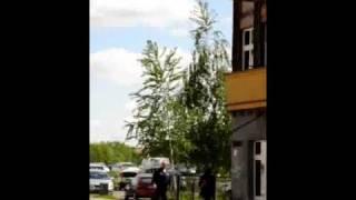 preview picture of video 'Real Estate 24  Poznań mieszkanie Stare Miasto Chwaliszewo'