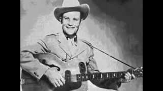 Stonewall Jackson - If Teardrops Were Pennies 1967 (Country Music Greats)