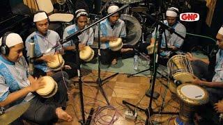 Nawwarti Ayyami - Marawis Al Wahda