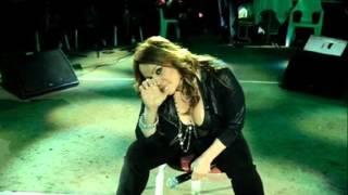 Jenni Rivera- la Mentada Contestada