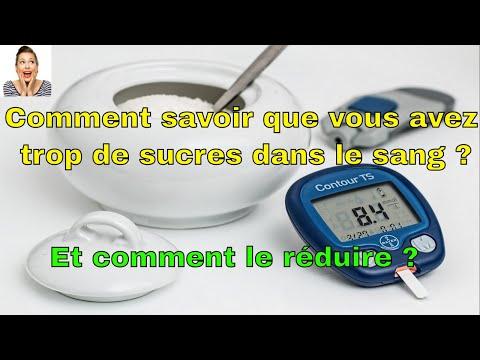 De nouveaux concepts de traitement pour le diabète de type 2