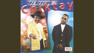 """Video thumbnail of """"Chiktay - La pli si tol"""""""