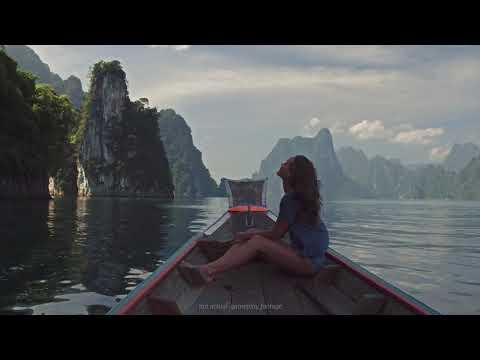 Wanderlust Travel Stories - Thailand - videogame trailer thumbnail