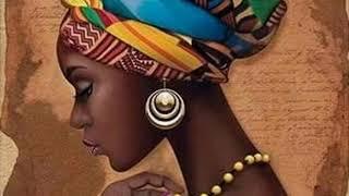 African Relaxing Music   Tuko Pamoja