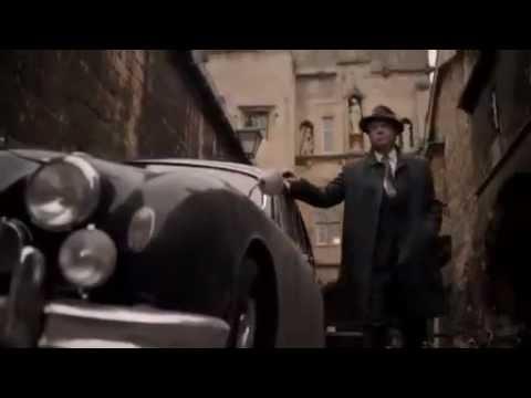afbeelding Endeavour   Series 1 Trailer   ITV