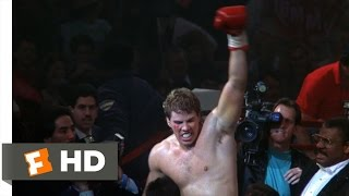 Rocky V (5/11) Movie CLIP - Tommy Wins the Championship (1990) HD