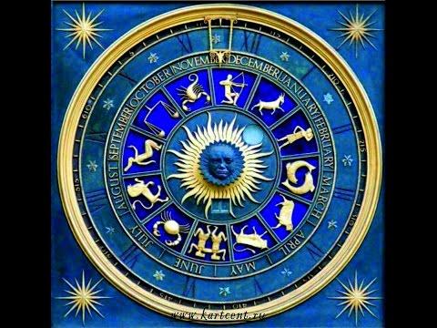 Марч м и мак-эверс д лучший способ выучить астрологию