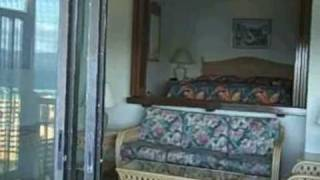 preview picture of video 'St Thomas Virgin Islands vacation condo'