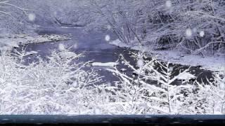 Baby It's Cold Outside * Dean Martin & Martina McBride (HD)