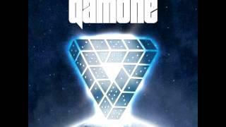 Damone - When It Ends