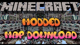Minecraft: Xbox 360/One/PS3/PS4/Pocket Edition - Hypixel's