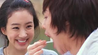 Kore Klip - Benimki
