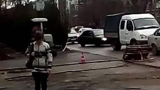 Краснодар 15 12 2017