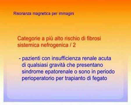 Trattamento delle cause prostatite cronica