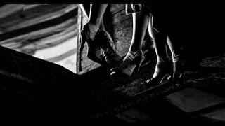 John Zorn - Virgin Sacrifice
