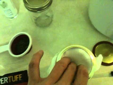 I video su danno di alcolismo e Kaká abituano a bere la gente