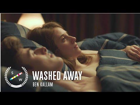Film sul tema del sesso e adolescenti
