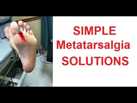 Cu inflamația articulației degetului mare