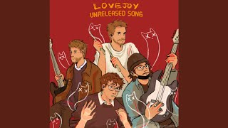 Kadr z teledysku Perfume tekst piosenki Lovejoy
