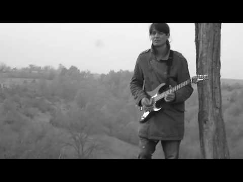 Dimitar Nalbantov - Dance with the Trees - Official music video