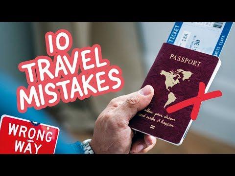 troom troom hacks for travel