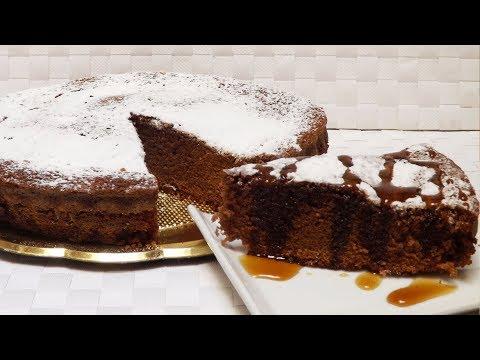 Se è possibile mangiare torte se cresce magro