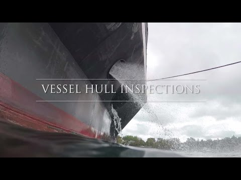 "Go ""Remote First"" 