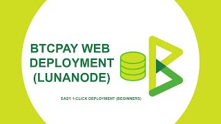 WebBTCPay