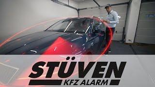 Keyless, Unsichere Auto-Schließsysteme: Wie kann man sich schützen?
