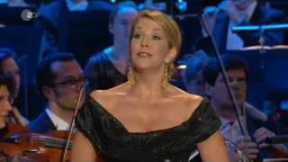 Echo der Stars 2010 Joyce DiDonato-Mezzosopran in  Rossini - Fra il padre - aus La donna del lago
