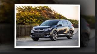 New Honda Crv 2020 免费在线视频最佳电影电视节目 Viveos Net