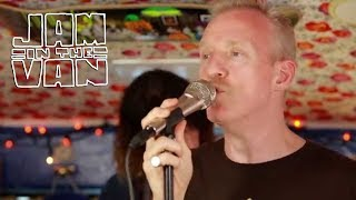 "SPIN DOCTORS - ""Little Miss Can't Be Wrong"" (Live in Napa Valley, CA 2014) #JAMINTHEVAN"
