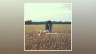 Sy Ari Da Kid — Road To Heartbreak