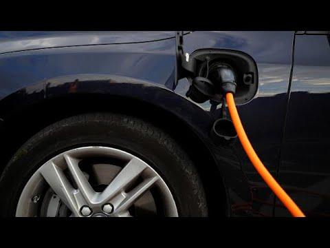 Βρετανία: Πτώση στην παραγωγή αυτοκινήτων τον Ιούνιο – economy
