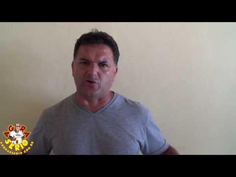 Carlos do Phs Diretor de Turismo de Juquitiba
