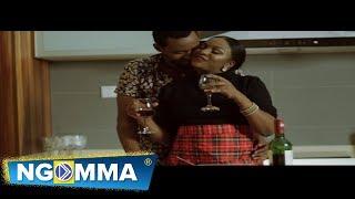 Gukuba   Irene Ntale (Official Video ) 2018