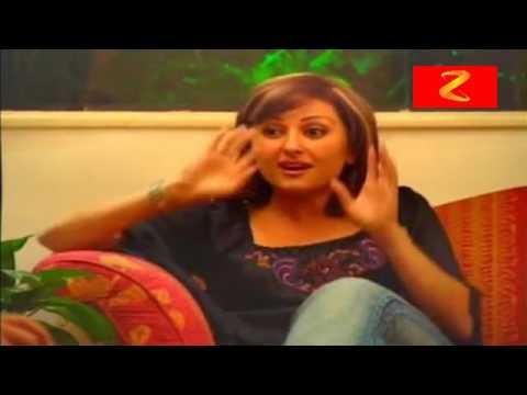 شو علاقة الممثلة اللبنانية ميدا مستراح بشنطة زياد؟؟