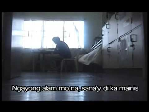 Oil mask para sa buhok review na may mga larawan bago at pagkatapos ng