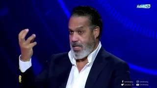 تحميل اغاني مجانا تحت السيطرة   جمال العدل يكشف عن أزمته مع خالد النبوي: مستحيل أتعامل معاه