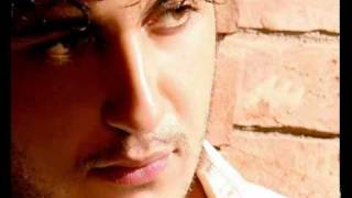 Mohamed Rahim - Fe 3aineky - محمد رحيم - فى عينيكى .mp4