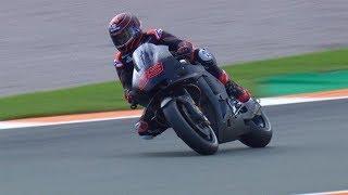 Jorge Lorenzo Dapat Sindiran dari Mantan Bos di Ducati soal Ego dan Gaya Balap
