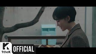 [Teaser] Younha(윤하) _ Snail mail(느린 우체통)
