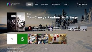Como Abrir La NAT De Xbox One/PS4
