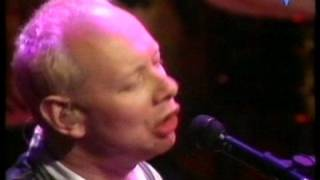 Joe Jackson- The man who wrote Danny Boy