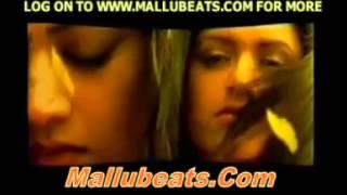 Musafir Malayalam  Ekayayi Song - Rahman, Mamtha Movie - YouTube 360p]
