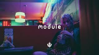 G-Eazy - Sober ft. Charlie Puth (Pastel Edit)