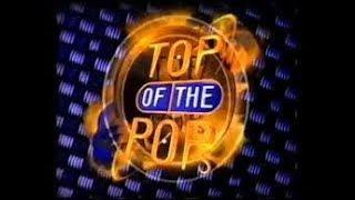 911 - Bodyshakin' TOTP