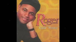 Roger   Amy