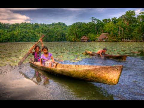 Riviera Maya Tours & Excursions – Coba Exotik
