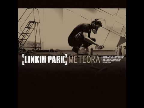 Linkin Park (Линкин Парк) - Don't Say
